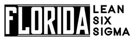 Florida_LSS-logo