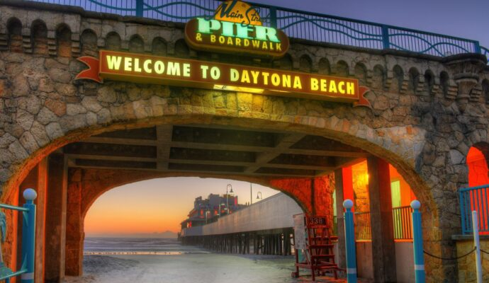 LSS Florida-Daytona Beach FL