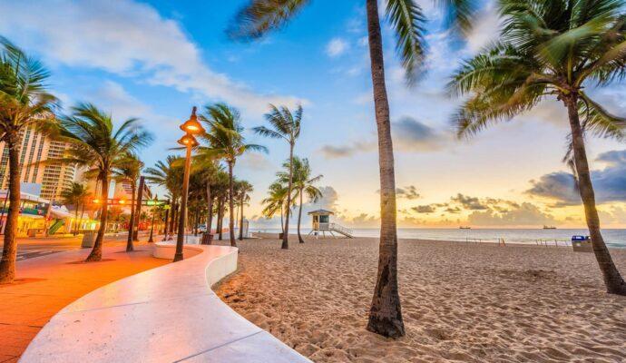 LSS Florida-Fort-Lauderdale-FL