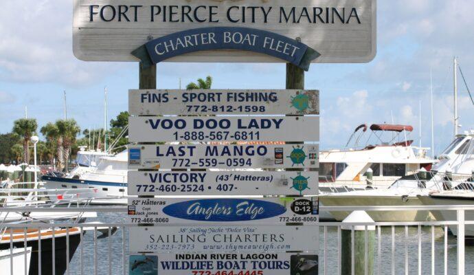 LSS Florida-Fort Pierce FL