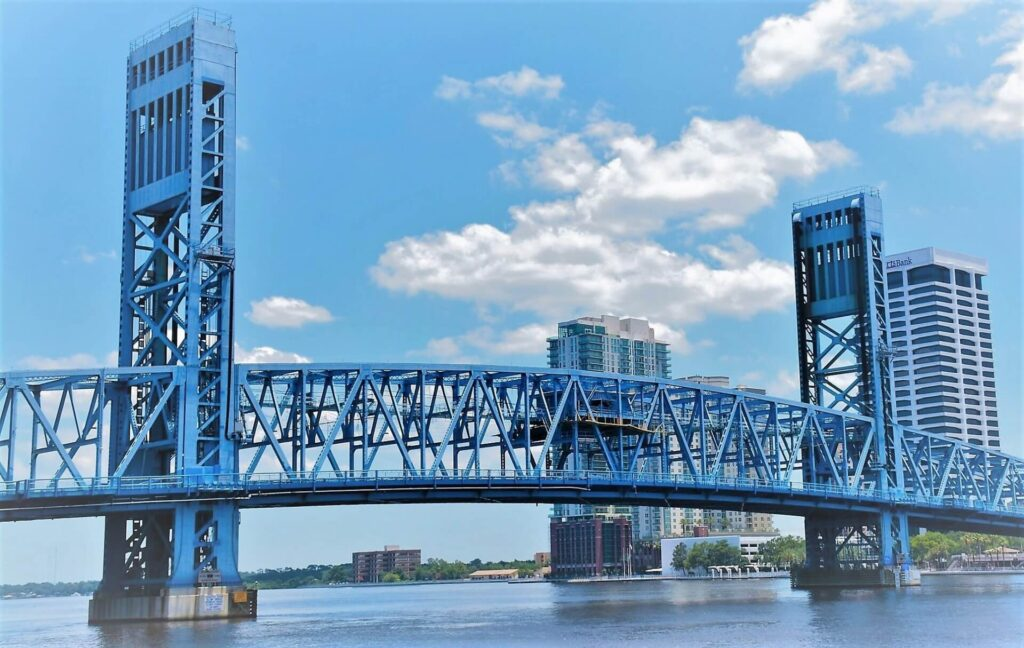 LSS Florida-Jacksonville-FL