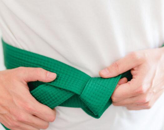 LSS Florida-Lean Six Sigma Green Belt