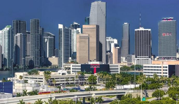 LSS Florida Locations