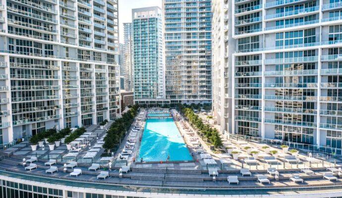 LSS Florida-Miami-FL