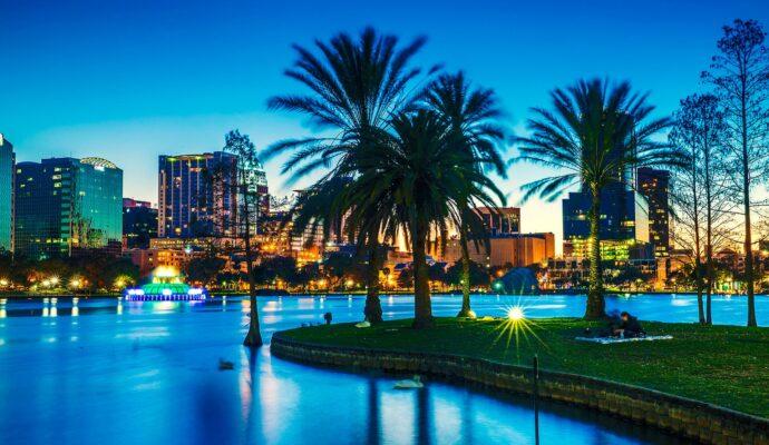 LSS Florida-Orlando-FL