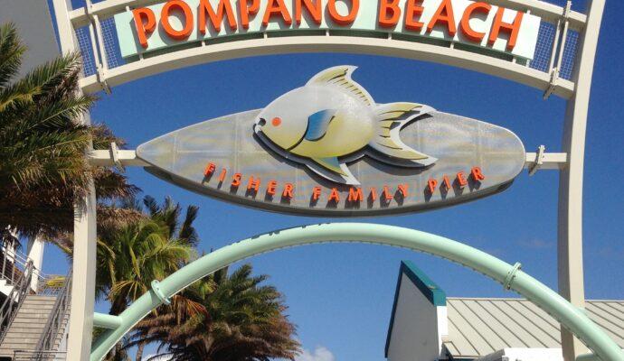 LSS Florida-Pompano Beach FL