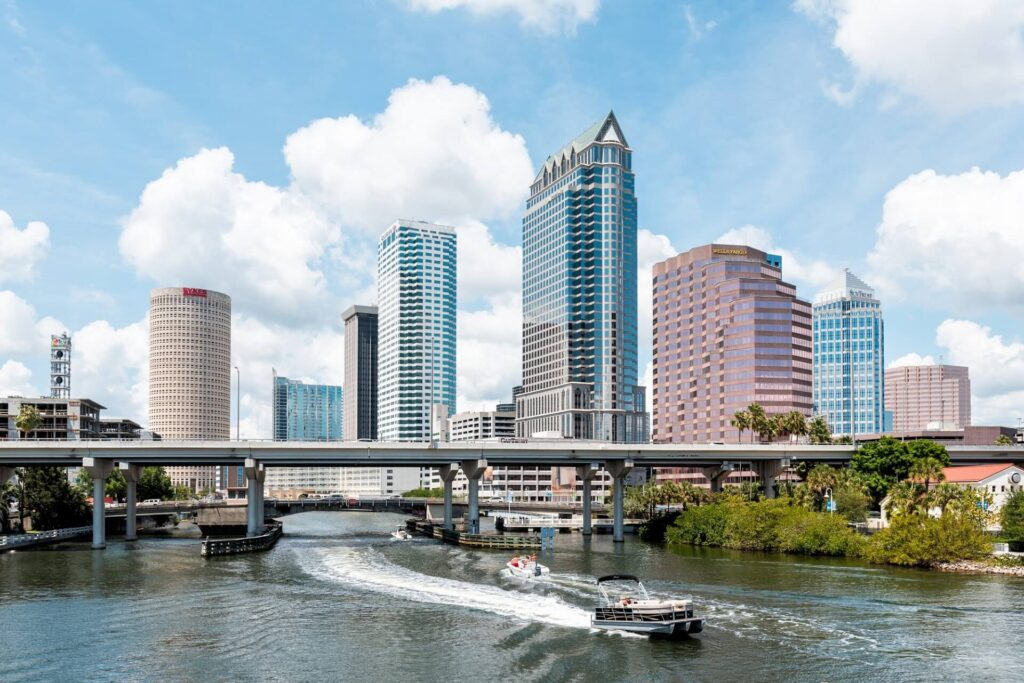 LSS Florida-Tampa-FL
