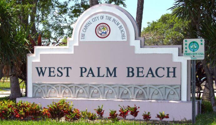 LSS Florida-West Palm Beach FL